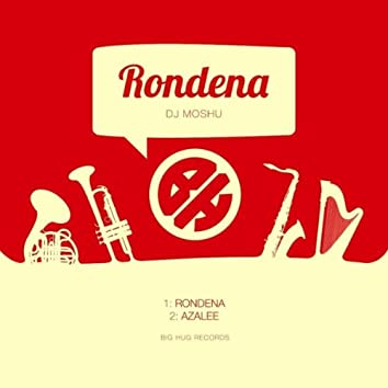 Rondena