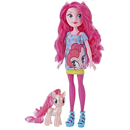 pinkie pie shoes - 3