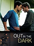 Out in the Dark (English Subtitled)