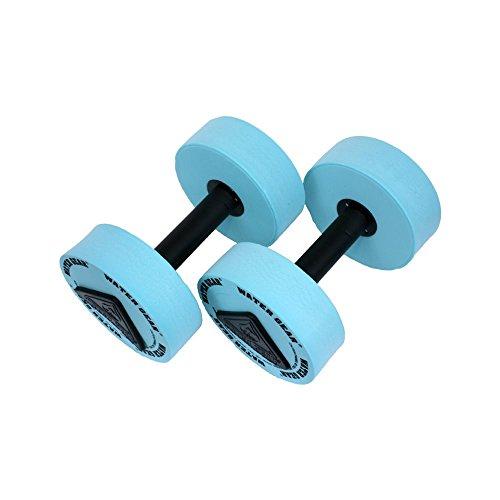 water aerobics gear - 8