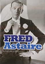 Fred Astaire - A Documentary