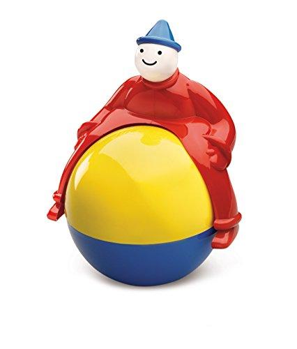 Ambi Toys- Jouet Poly, AT31154, Multi
