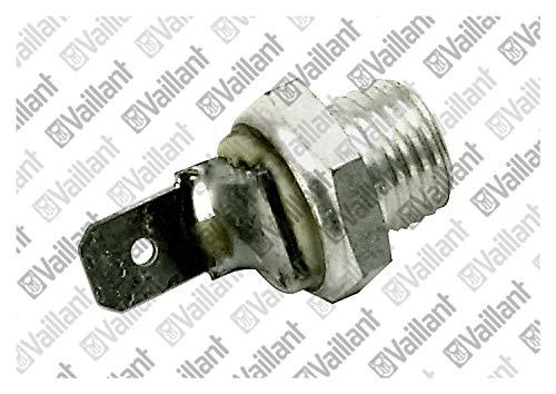 Vaillant 252805, Sonda Ntc Vc/W T3W, Tb, Ecotec, Atmo/Turbotec-/3
