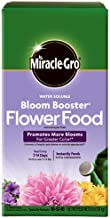 Best miracle food 10 solution Reviews