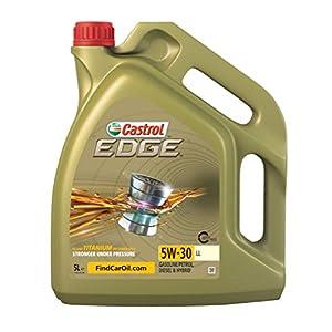 Castrol 15669E EDGE LL