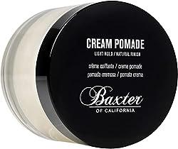 Image of Baxter of California Cream...: Bestviewsreviews