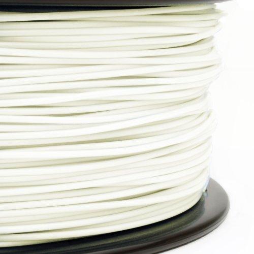 Gizmo Dorks Filament en nylon pour imprimantes 3D 1 kg