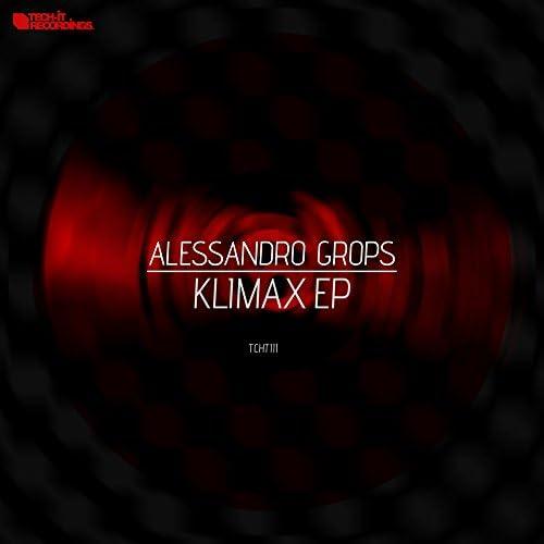 Alessandro Grops