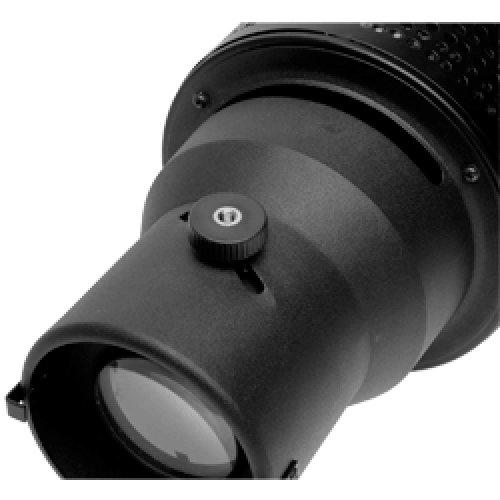 Walimex 16637 kit per macchina fotografica