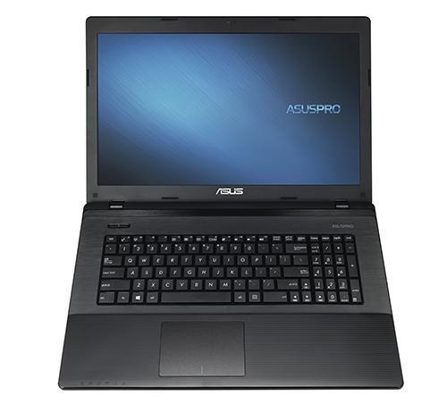 Compare ASUS PRO (P2710JA-XS51) vs other laptops