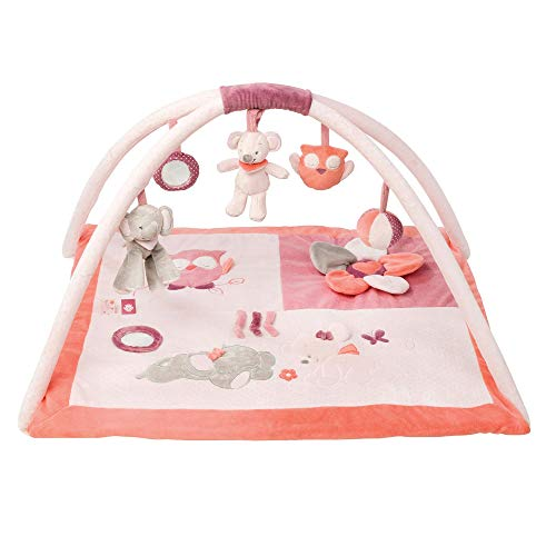 Jollymex Playmat With Arches
