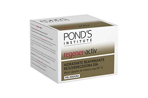 Pond s: Crema de día 50 ml