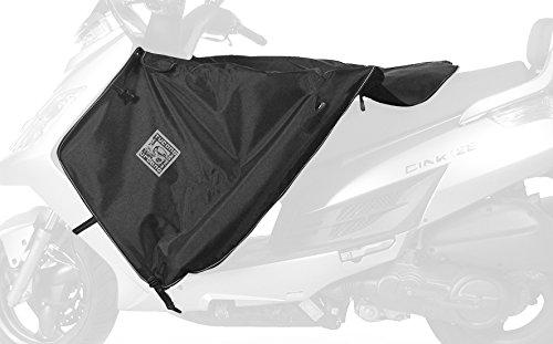 Chaqueta Scooter No. R065-270.652 - Conveniente para Muchos Modelos -