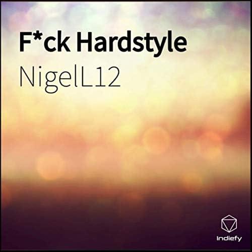 NigelL12