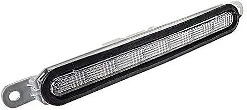 Best evo x third brake light Reviews