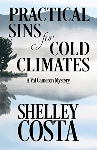 Image of Practical Sins for Cold Climates
