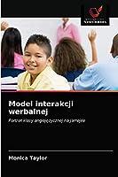Model interakcji werbalnej