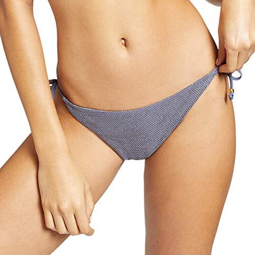 YAMAMAY Slip Costume da Bagno Bikini Donna con Lacci - Mirage
