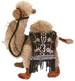 TY Attic Treasure - LAWRENCE the Camel