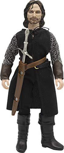 Mego Lord of The Rings-Aragorn Sammelfiguren ab 8 Jahren, 62849