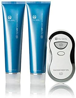 Best Body Galvanic Spa of 2020 – Top Rated & Reviewed