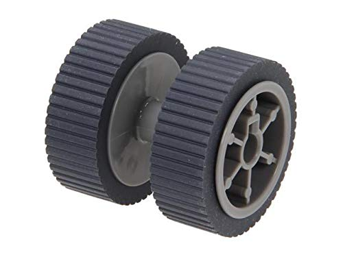Fujitsu FI6130 Pick-up Roller - OEM - OEM# PA03540-0002 - Also for FI6140 and others