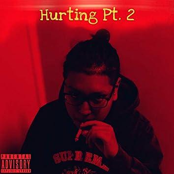 Hurting Pt. 2