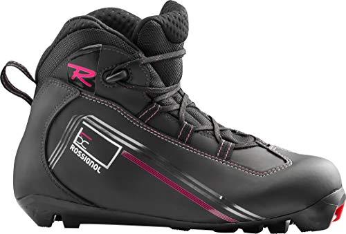 Rossignol X-1 FW XC Ski Boots Womens