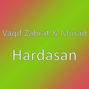 Hardasan
