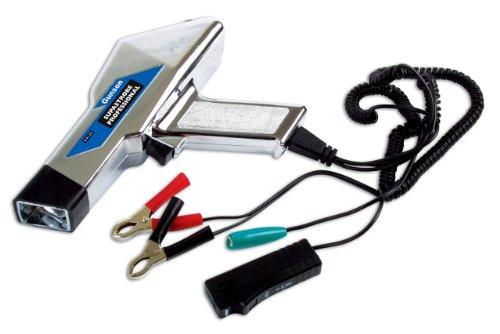 Gunson G4123 Lampe stroboscopique professionnelle