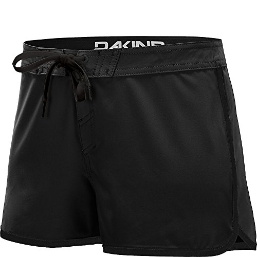 Dakine Damen Boardshorts Freeride 2
