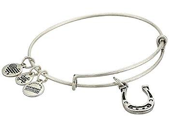 Best horse bracelets for women Reviews