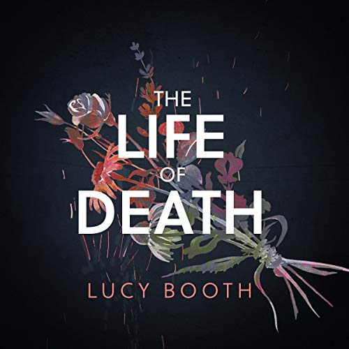 The Life of Death cover art