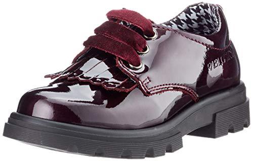 Zapatos Casual Niña Pablosky Morado 342199 37