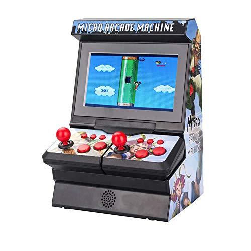 SJHPX Mini Arcade Game Machine, ...