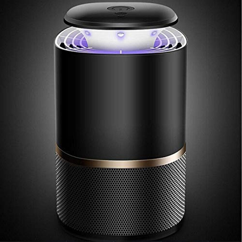Lamp Light Nano Usb Powered Electric Killer Wave Mosquito tQxsdhrC