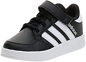Up to 65% off kid's shoes and sandals