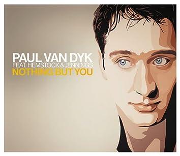 Nothing But You (Remixes) (feat. Hemstock & Jennings)