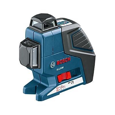 Bosch Plane Leveling Laser BM1 Positioning Device