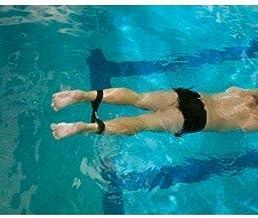 StretchCordz Ankle Elastic