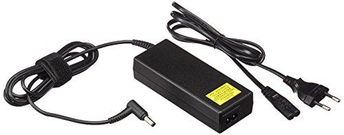 Toshiba PA-1750-82TP Z6M2 19v 3.95a 75w PA-1750-09 PA-1750-04 PA3468E-1AC3 PA3432U-1ACALaptop Notebook Netzteil Ladegeräte