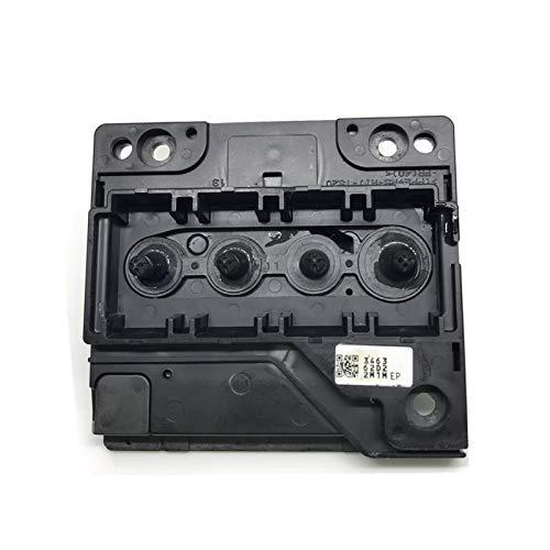 CXOAISMNMDS Reparar el Cabezal de impresión BX300 BX305 Cabeza de impresión Cabezal de impresión Fit para Epson SX100 SX105 SX106 SX109 SX120 SX125 SX127 SX130 SX210 SX218 SX235 SX130