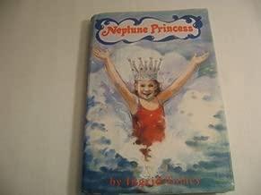 Neptune Princess