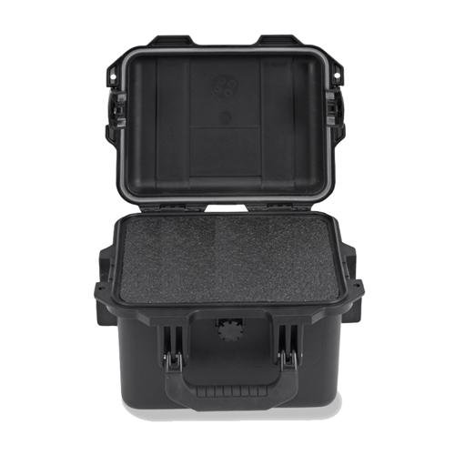 25% OFF TROEMNER SSCO-02200 Heavy-Duty Case for Two 2 1 Max 59% OFF Pr mg kg to OIML