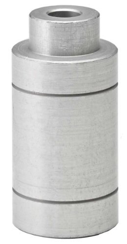Hornady Lock-N-Load Headspace Gauge Bushing.420 (E420)