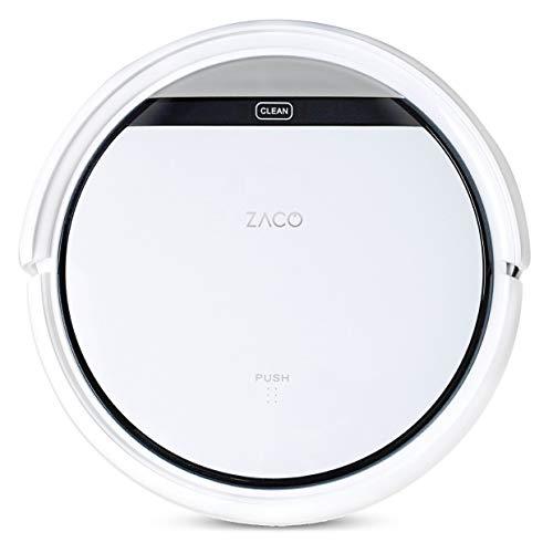 ZACO V3sPro - Robot...