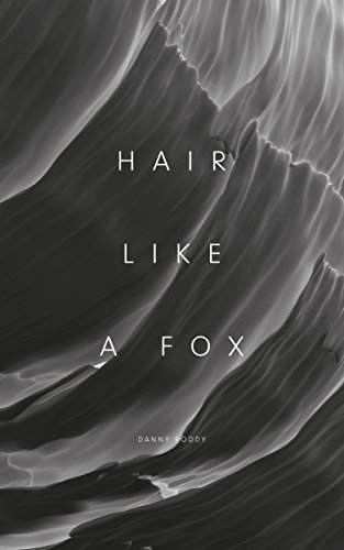 Hair Like a Fox: A Bioenergetic View of Pattern Hair Loss (English Edition)