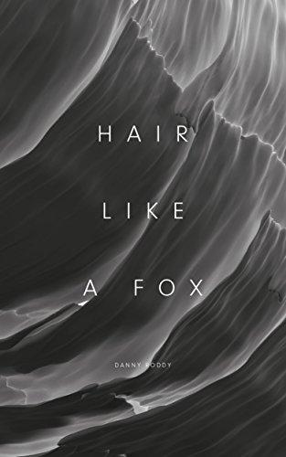 Hair Like a Fox: A Bioenergetic View of Pattern Hair Loss (English Edition)