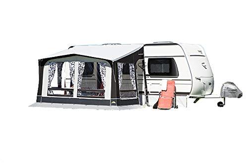 Dwt Jazz - Tienda de campaña para exteriores (1-4, transpirable, talla 3), color gris