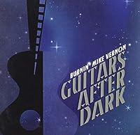 Guitars After Dark